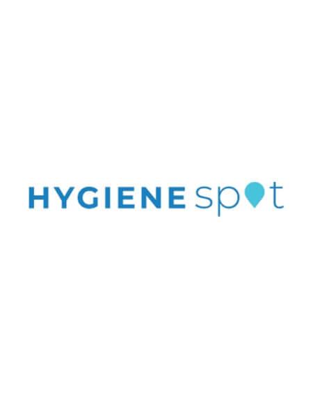 Logo | Hygiene Spot