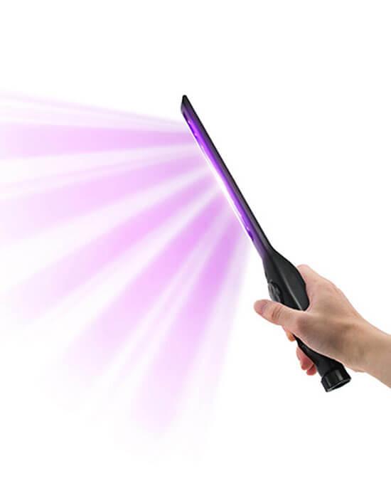 UV Συσκευή Αποστείρωσης | Hygiene Spot
