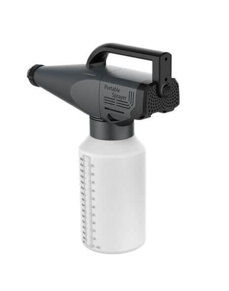 Φορητός Ψεκαστήρας Επιφανειών | Hygiene Spot